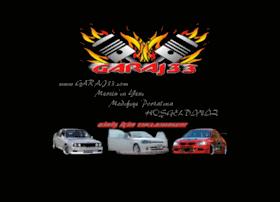 garaj33.com