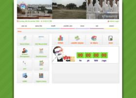 garakhulasecondaryschool.jessoreboard.gov.bd