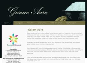 garamaura.com