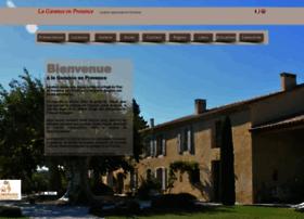 garance-provence.com