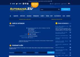 garanciaauto.sk