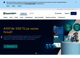 garanti.com.tr