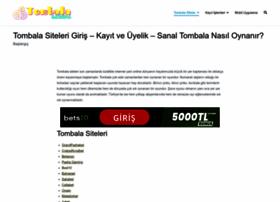 garantialisveris.com