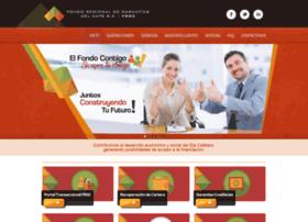 garantiasdelcafe.com