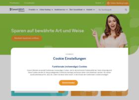 garantibank.de