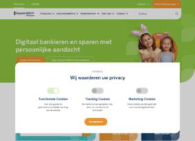 garantibank.nl