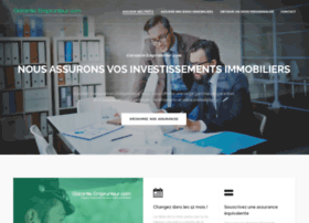 garantie-emprunteur.com