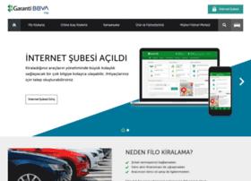 garantifilo.com.tr