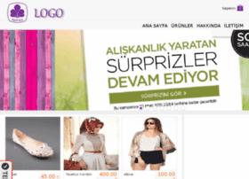 garantikozmetik.com