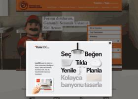 garantiliusta.com