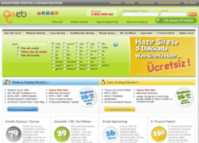 garantiweb.com