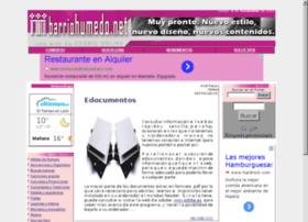 garantiza.com