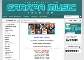 garapamusic.com