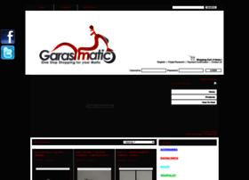 garasimatic.com