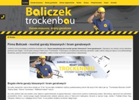 garaze-baliczek.pl