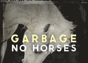 garbage.tumblr.com