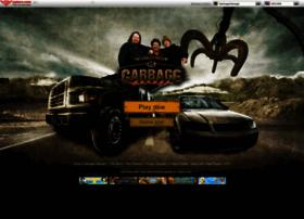 garbagegarage.com.br