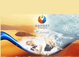 garbay-energiesrenouvelables.fr