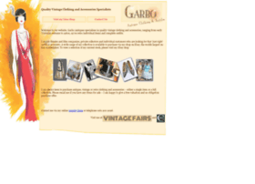 garboantiques.co.uk