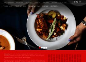 garcesgroup.com