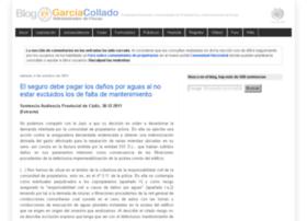 garciacollado.blogspot.com