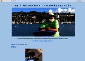 garciafrances.blogspot.com