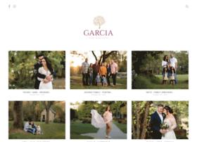 garciaphotography.pixieset.com