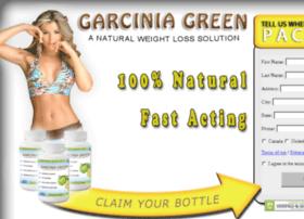 garcinia-green.com