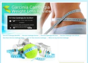 garciniacambogia-pills.com