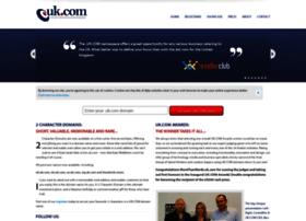 garciniacambogia.uk.com