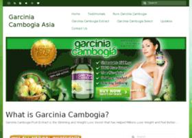 garciniacambogiaasia.com