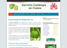 garciniacambogiafrance.com