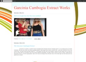 garciniacambogiaview.blogspot.com