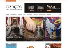 garcon24.de