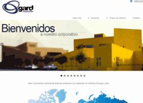 gard.com.mx