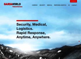 garda-federal.com