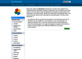 garda-meer.com
