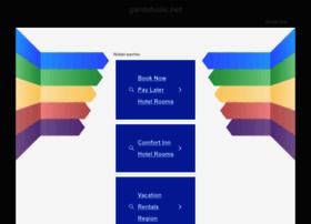 gardaholic.net