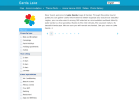 gardalake.com