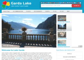 gardalake.org