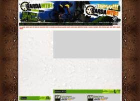 gardamtb.com