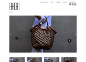 gardan-shop.com