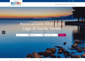 gardapass.com