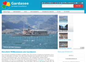 gardasee-italien.at