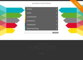 gardasee-lastminute.de