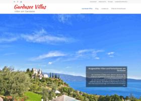 gardasee-villas.com