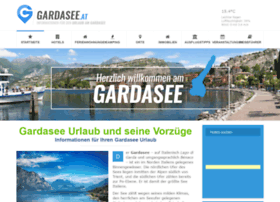 gardasee.at