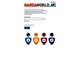 gardaworld.me