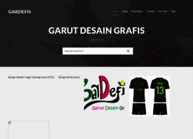 gardefis.blogspot.com