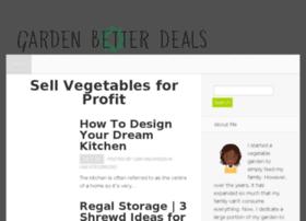 garden-betterdeals.com